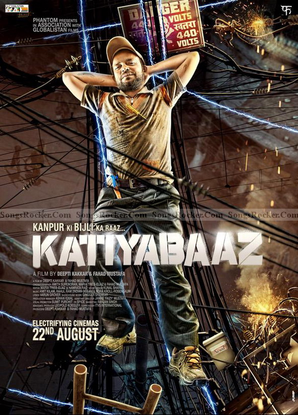 Katiyabaaz-First-Look-02