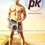 Download Free Movie PK Mp3 Songs