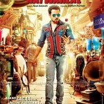Download Free Movie Raja Natwarlal Mp3 Songs