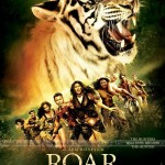 Download Free Movie Roar Mp3 Songs