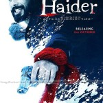 Download Free Movie Haider Mp3 Songs