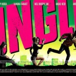 Download Free Movie Ungli Mp3 Songs