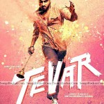 Download Free Movie Tevar Mp3 Songs