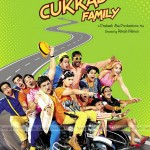 Download Free Movie Crazy Cukkad Family Mp3 Songs