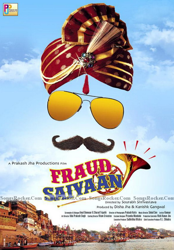 Fraud-Saiyyan-First-Look-02