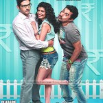 Download Free Movie Sharafat Gayi Tel Lene Mp3 Songs