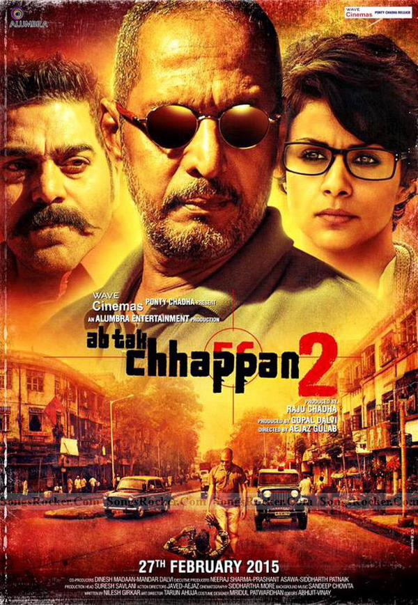 Ab-Tak-Chhappan-2-First-look-02
