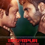 Download Free Movie Badlapur Mp3 Songs