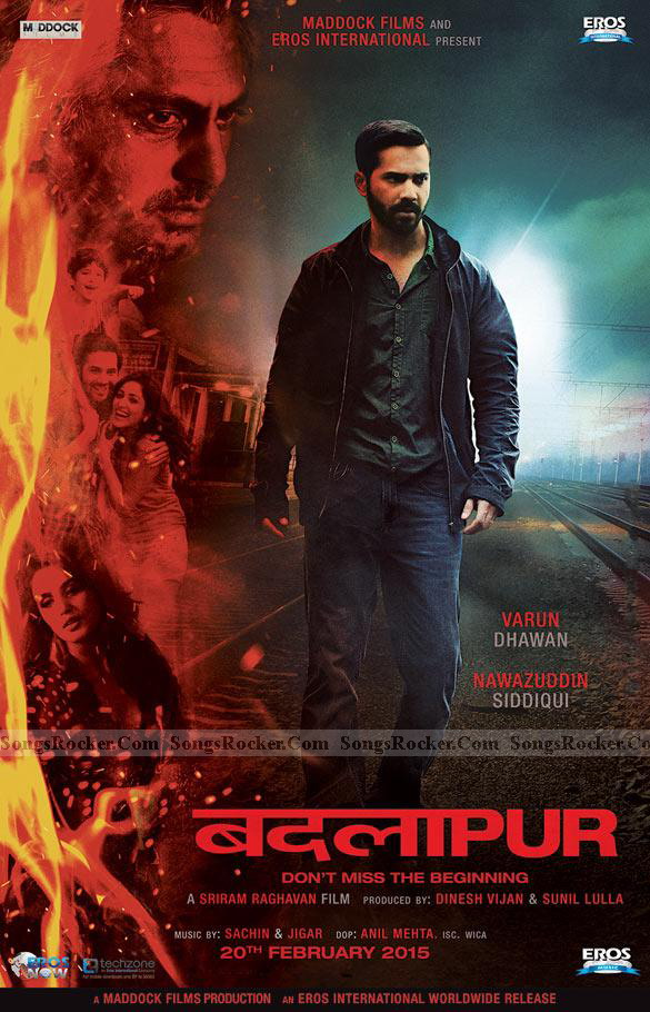 Badlapur-First-Look-02