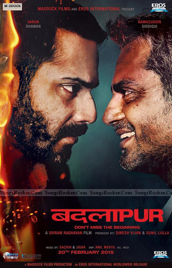 Badlapur-First-Look-03