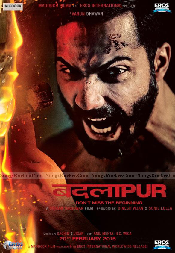 Badlapur-First-Look-04