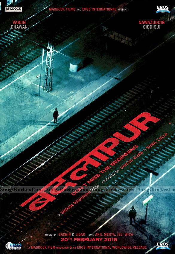 Badlapur-First-Look-05