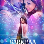 Download Free Movie Barkhaa Mp3 Songs