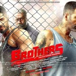 Download Free Movie Brothers Mp3 Songs