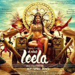 Download Free Movie Ek Paheli Leela Mp3 Songs