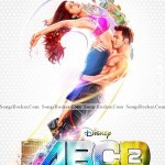 Download Free Movie ABCD Any Body Can Dance 2 Mp3 Songs