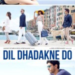 Download Free Movie Dil Dhadakne Do Mp3 Songs