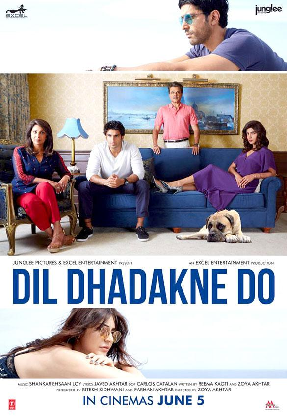 Dil-Dhadakne-Do-First-Look-02