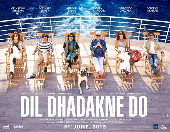 Dil-Dhadakne-Do-First-Look-03