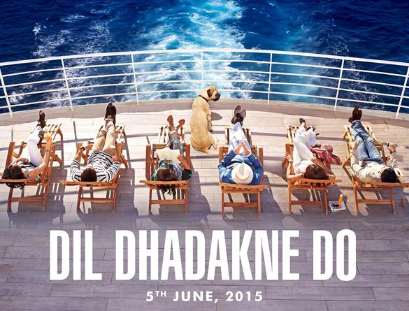 Dil-Dhadakne-Do-First-Look-04