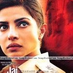 Download Free Movie Jai Gangajal Mp3 Songs